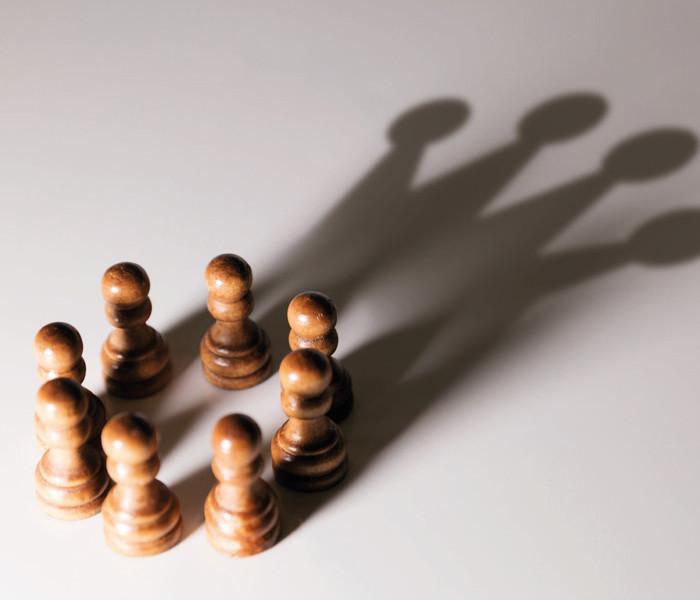 Il segreto del successo: le Risorse Umane - 1° livello