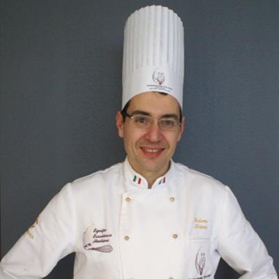 Roberto Lestani