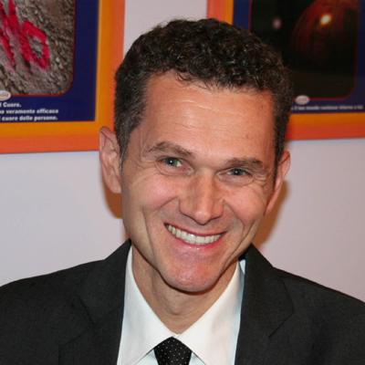 Davide Gola