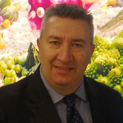 Giancarlo Raschi