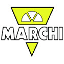 Marchi Contract